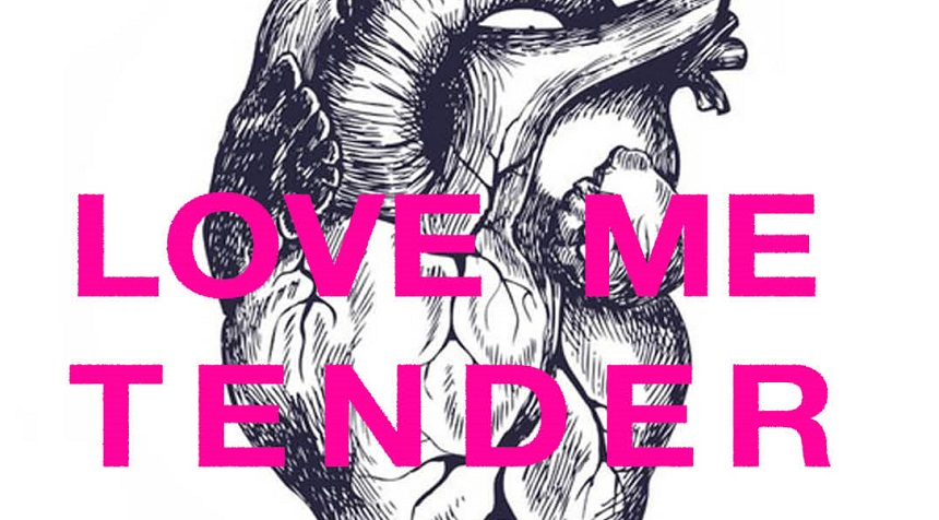 love me tender 2016 header