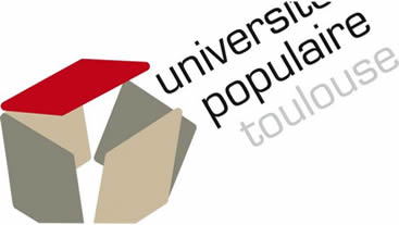 Universite Populaire de Toulouse
