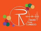 radio unesco
